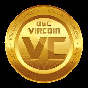 DGC VIRCOIN