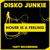 House Is A Feeling (Radio Mix)