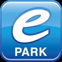ePark icon