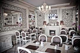 Ресторан Гамбринус на Площади Ильича