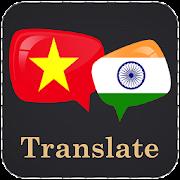 Vietnamese Bengali Translator