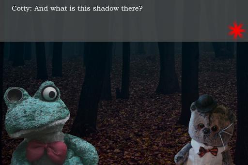 FKoKFII: Very Dark Forest for PC