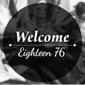 Eighteen76