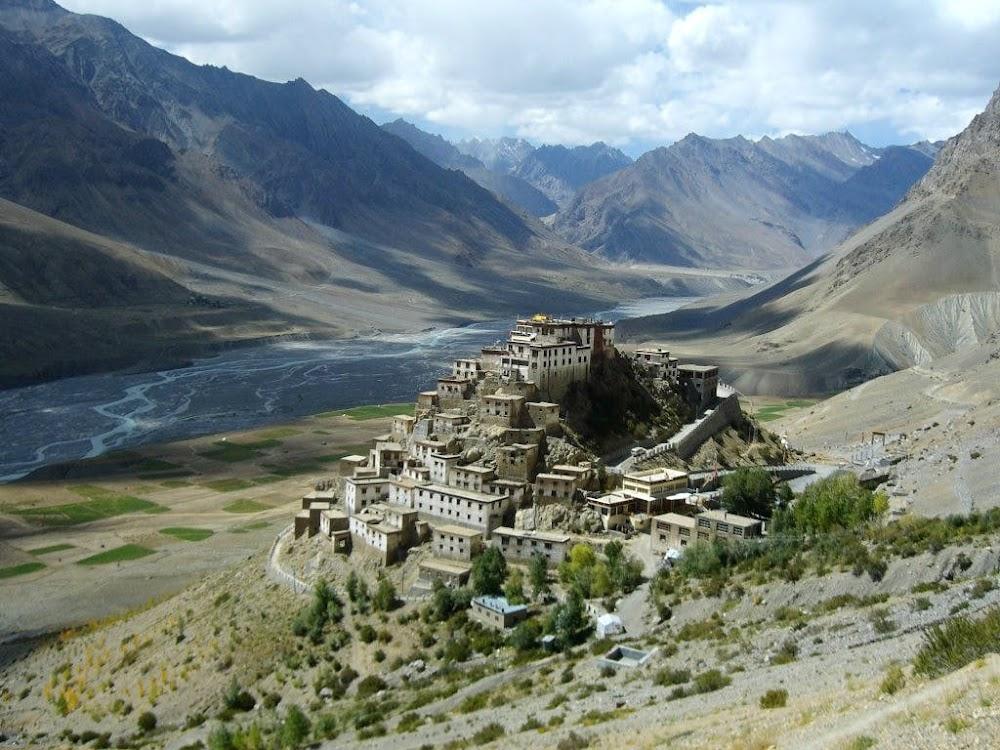 things-do-spiti-valley-buddhist-monasteries_image