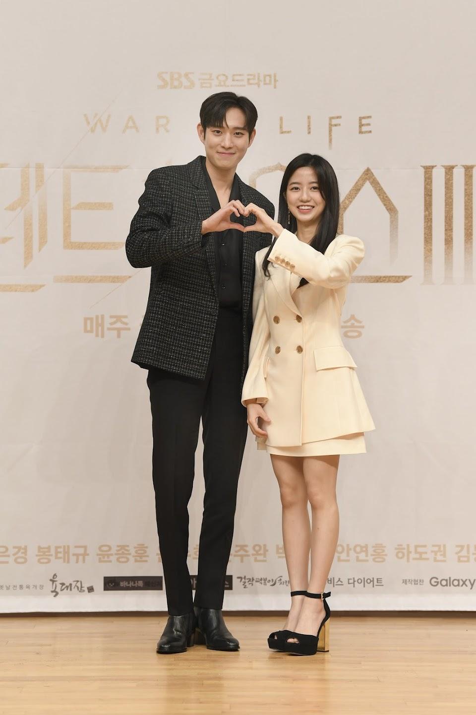 kim-young-dae-kim-hyun-sop3