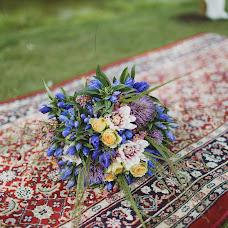Wedding photographer Nathalie Dolmans (nathaliedolmans). Photo of 26.09.2017