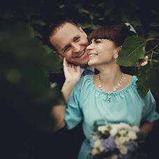 Wedding photographer Aleksandr Soroka (soroka86). Photo of 03.09.2016