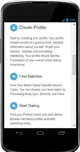 玩免費遊戲APP|下載Dating Military Dating app不用錢|硬是要APP