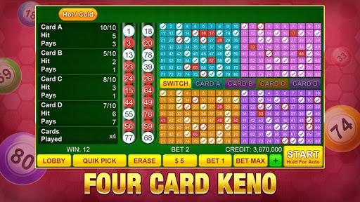 Aztec Gems Deluxe Free Play In Demo Mode - Casino Guru Slot