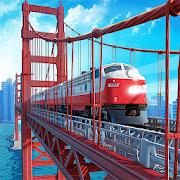 Megapolis – Baue die Stadt deiner Träume!