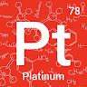 jqsoft.apps.periodictable.hd