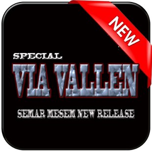Lagu Terbaru Via Vallen Semar Mesem - náhled