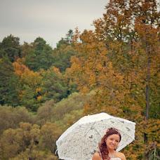Wedding photographer Denis Mirskoy (pavelvasin). Photo of 21.12.2012