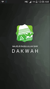 MR-Dakwah- screenshot thumbnail