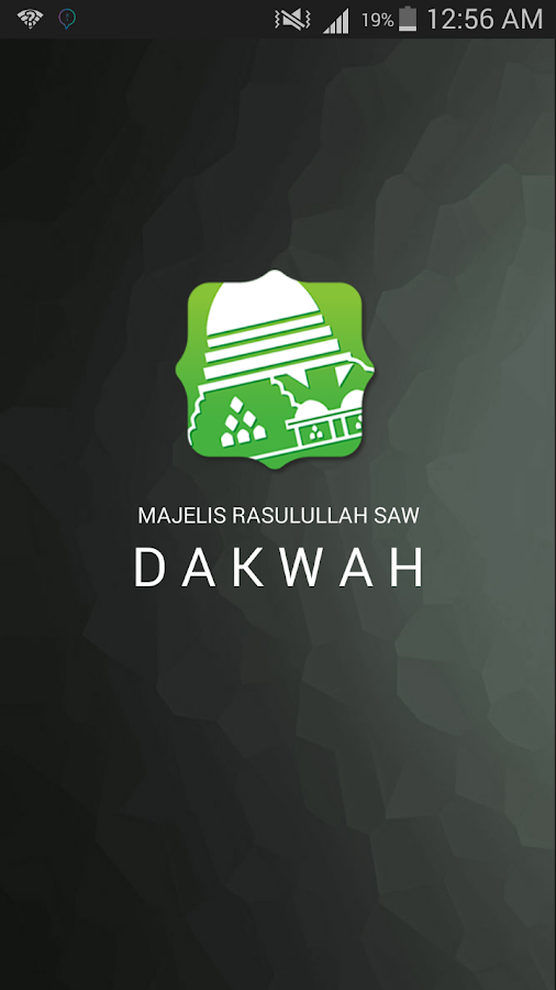 MR-Dakwah- screenshot