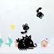 まかいゲーム&ウォッチ No.07 - DOSUN'S CHRISTMAS - Androidアプリ