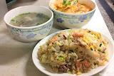 唐家泡菜館
