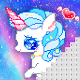 Unicorn: Color by Number, Pixel Art Color Number Android apk