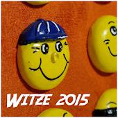Witze 2015