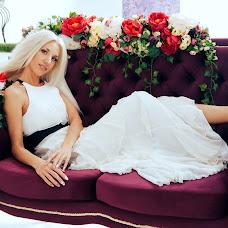 Wedding photographer Inna Zbukareva (inna). Photo of 24.06.2018
