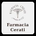 Farmacia Cerati icon