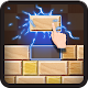 Slide Woody Puzzle: Block Fall Down 2019 Download on Windows