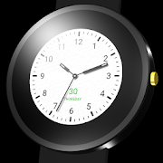 Energy - Watch Face
