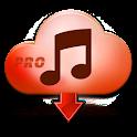 Music Paradise-Pro icon