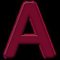 RADIO CODE FOR AUDI AISIN RNSE NAVI - UNLOCK CD icon