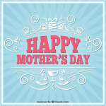Mother Day 2017 Apk