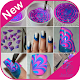 Download Nail art tutorial For PC Windows and Mac