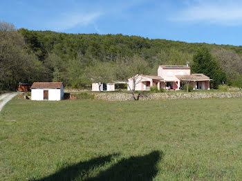 maison à Draguignan (83)