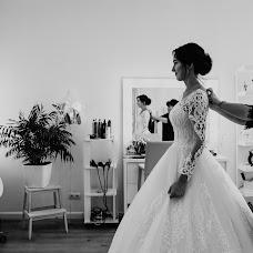 Wedding photographer Anton Akimov (AkimovPhoto). Photo of 06.03.2018
