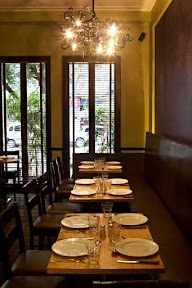 Cafe Basilico - Bistro & Deli photo 12