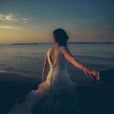 Wedding photographer Massimo Capaldi (capaldi). Photo of 21.09.2014