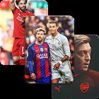 FIFA Soccer Quiz 2019 icon