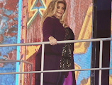 Kirstie Alley wants 'non-stop' sex in CBB house