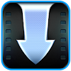 Einfacher Video-Downloader
