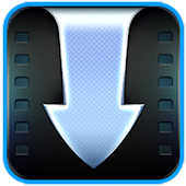 Easy Video Downloader