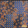 Indonesian Batik Design APK icon