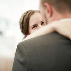 Düğün fotoğrafçısı Nastya Ladyzhenskaya (Ladyzhenskaya). 22.07.2015 fotoları