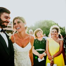 Wedding photographer Silvia Taddei (silviataddei). Photo of 16.07.2018