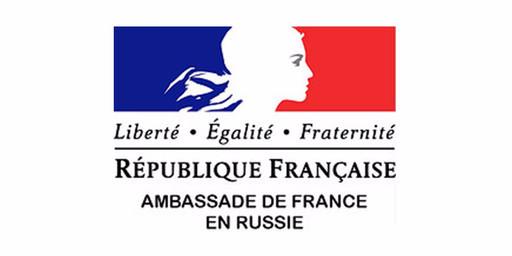 size-1-logo-amba-russiejpg