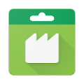 Google Manufacturer Center icon