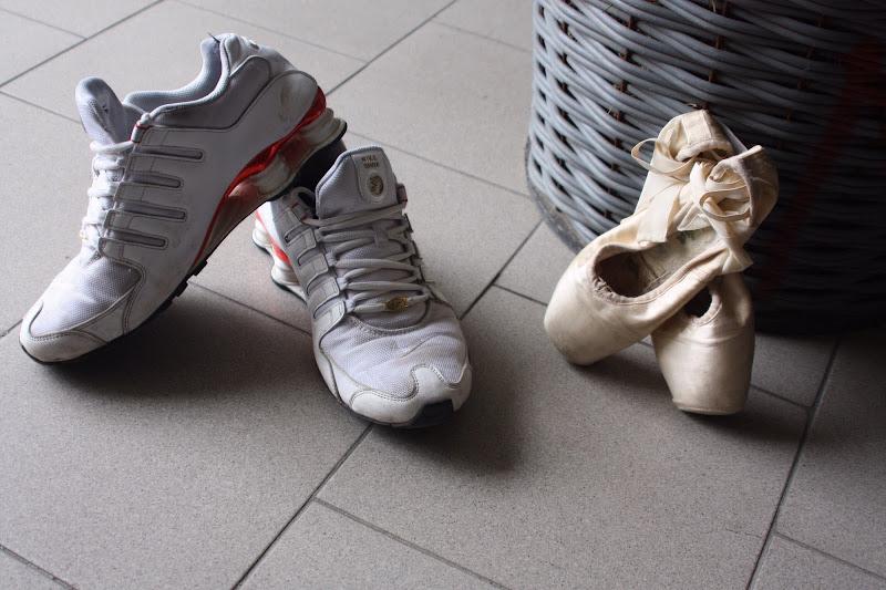 ...scarpe di elisa.sillen