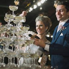 Wedding photographer Renata Xavier (renataxavier). Photo of 17.08.2017