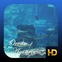 Ocean Aquarium HD icon