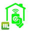 MXRC2 BT 2.0 Remote Control