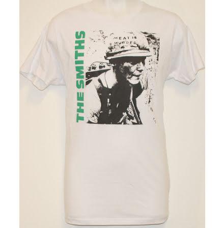 T-Shirt - Meet Is