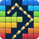 Bricks Ball Crusher 1.0.77